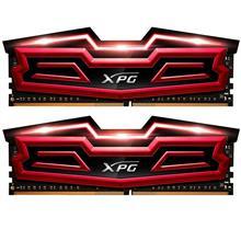 ADATA XPG Dazzle DDR4 32GB (2x 16GB) 2400MHz CL16 Dual Channel Desktop RAM
